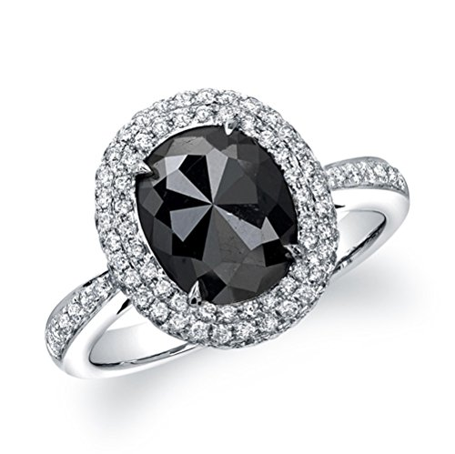 How much are black diamonds Rise of the Black Diamond