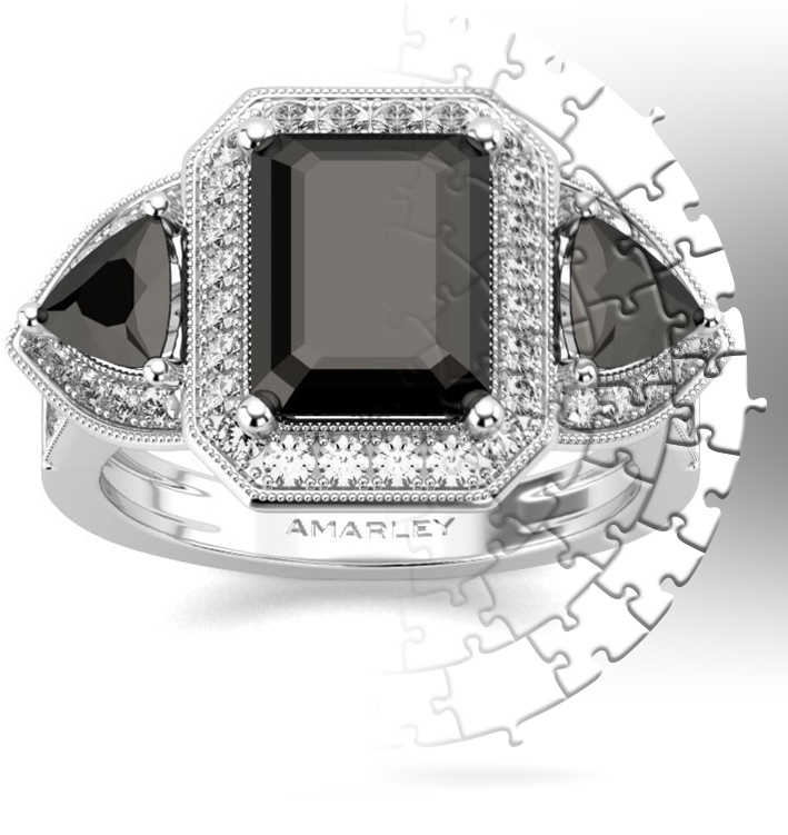 Cubic Zirconia Archives Rise Of The